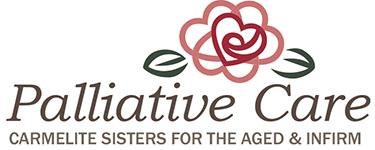 Carmelite Palliative Care