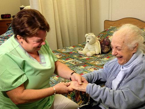 carmelite-palliative-care-video-09