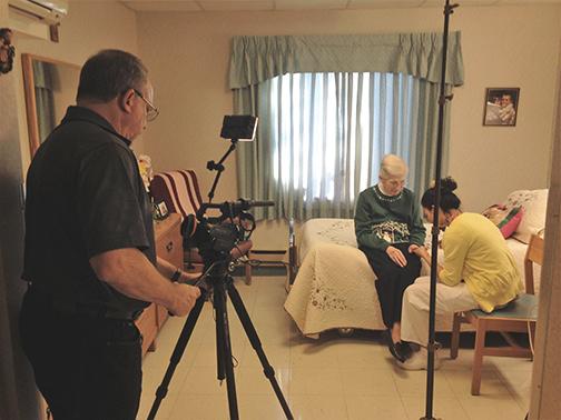 carmelite-palliative-care-video-15
