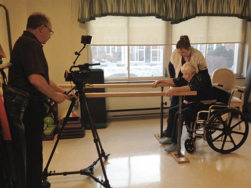carmelite-palliative-care-video-17